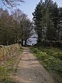 Path by Digley Reservoir (3374035622).jpg