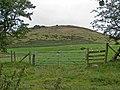 Path to Caer Caradoc - geograph.org.uk - 954120.jpg