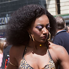 Patina Miller West End Live 2010.jpg