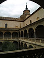 Patio Museo de Santa Cruz 12.jpg
