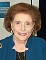 Patricia Neal by David Shankbone cropped 2.jpg