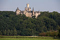 Pattensen Marienburg Castle.jpg