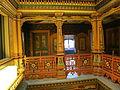 Patumbah 2OG Tempel02.JPG