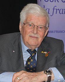 Paul Gérin-Lajoie01.JPG