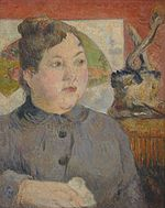 Paul Gauguin 100.jpg