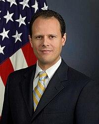 Paul L. Oostburg Sanz