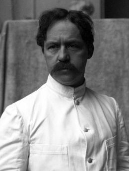 Paul Landowski 1913.jpg