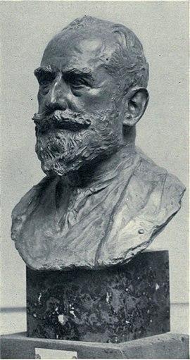Jean-François Raffae͏̈lli