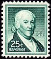 Paul Revere 1958 Issue-25c.jpg