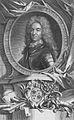 Paul de Rapin de Thoyras, John and Paul Knapton, 1743.jpg
