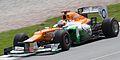 Paul di Resta 2012 Malaysia FP1.jpg