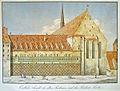 Paulinerkirche vor 1830.jpg