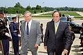 Paulo Portas with Donald Rumsfeld 05.JPEG