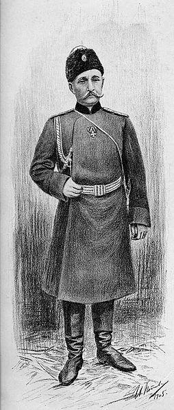 File:Pavel I. Mischenko.jpeg