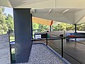 Pavillon Le Corbusier Museum, Zurich (Ank Kumar) 13.jpg