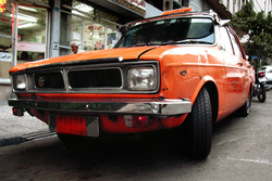 Paykan deluxe.png
