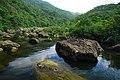Paysage de l'île d'Iriomote.jpg