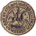 Pečetidlo Slezské Ostravy (1850-1879).jpg