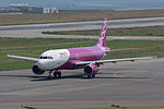 Peach Aviation, A320-200, JA805P (18434301272).jpg