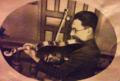 Pedro Inga Vélez en violin.png