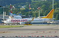 Pegasus Airlines Boeing 737-800; TC-AAL@ZRH;07.08.2010 584ad (4878899832).jpg