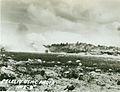 Peleliu USMC Photo No. 2-9 (21333128359).jpg