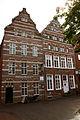 Pelzerhäuser Emden64.jpg