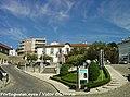 Penamacor - Portugal (7416739126).jpg