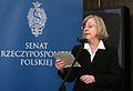 Penelope Ridings Senate of Poland.JPG