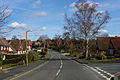 Penland Road, Haywards Heath - geograph.org.uk - 1754565.jpg