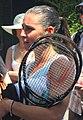Pennetta Roland Garros 2009 1.jpg