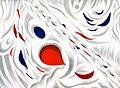 Pensando en Miro 1, by Jeannine Cook.jpg