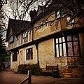 Penshurst Village.jpg