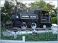 Penuelas Steam Locomotive 01 by Sings With Spirits.jpg