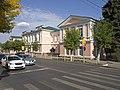 Penza Real School.jpg