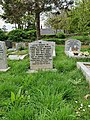 Penzance - James Thomas and Mildred Worth.jpg