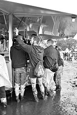 People of Wacken Open Air 2015 13.jpg