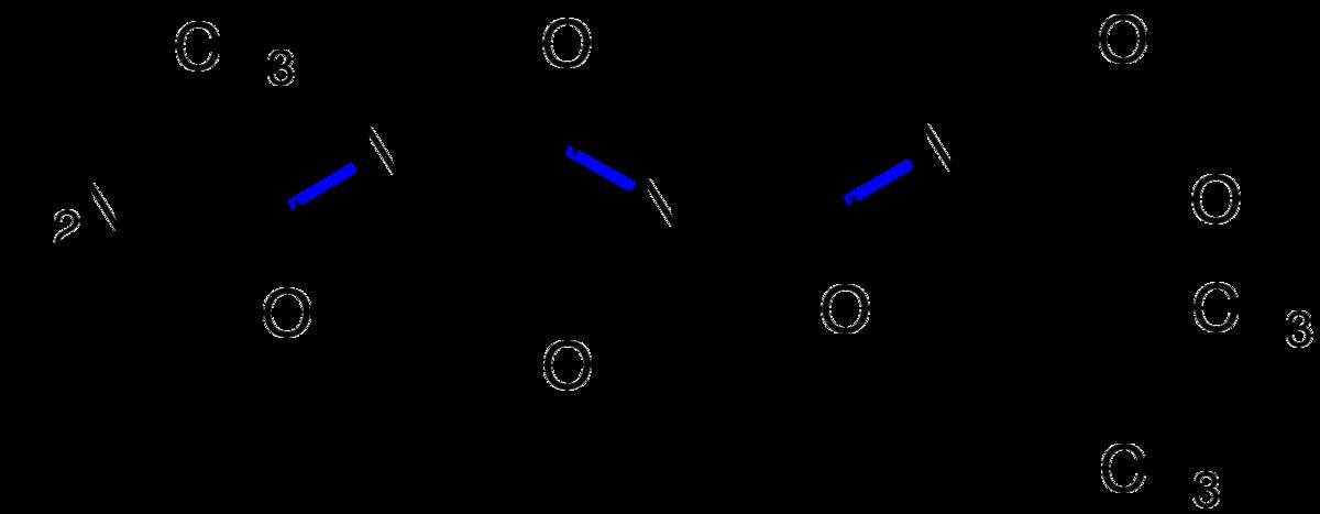 Aspartic acid lewis structure