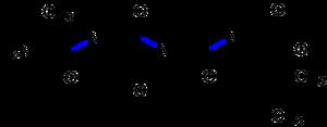 Peptide Bonds Tetrapeptide V.1.png