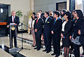 Perú y Ecuador reforzarán trabajo conjunto en desarrollo social en las zonas de frontera (15095044568).jpg