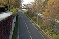 Peregrinastr Stuttgart-Sonnenberg 20071029.jpg