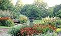 Perennträdgården.jpg