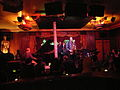 Performance at Green Mill Chicago.jpg