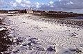 Periglis Sand - geograph.org.uk - 612967.jpg