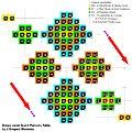 Periodic Table 2D.jpg