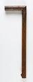Periskop av stark kopparhaltig mässing, från 1637-1650 - Skoklosters slott - 92921.tif