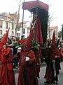 Perpignan - Procession Sanch 05.jpg