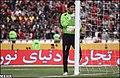 Persepolis F.C. 2-1 Esteghlal F.C., 3 February 2010 3.jpg