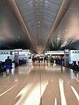 Perth Airport Terminal 1 - International 10.jpg