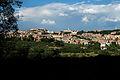 Perugia da Prepo.jpg